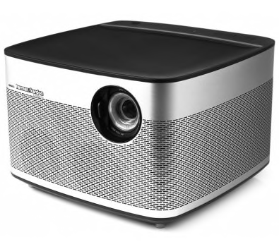 xgimi h1 dlp projector android 5 1 home theater 648 74 mohadeals mohadeals